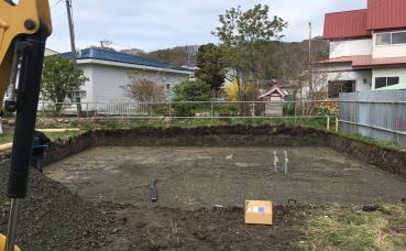 jiokurosuyubifa-urakawa-zenkei