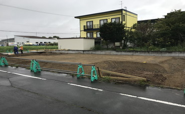 jiokurosuyubifa-nakanuma-jyousousaisekizenkei