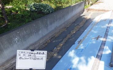 jiokurosuyubifa-nakanuma-osaekon